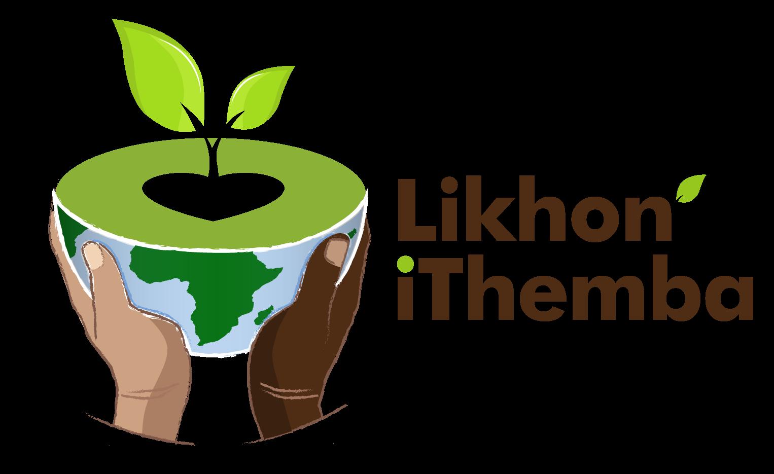 Likhon iThemba